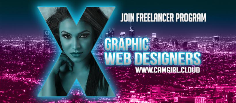 CGC Freelancer Program